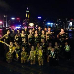 Avenue-of-the-stars-HK-I